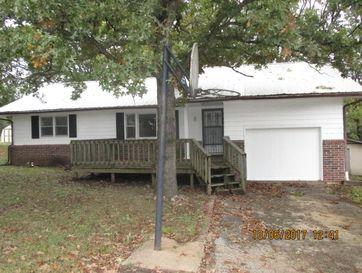 137 Oakwood Circle Hermitage, MO 65668 - Image 1