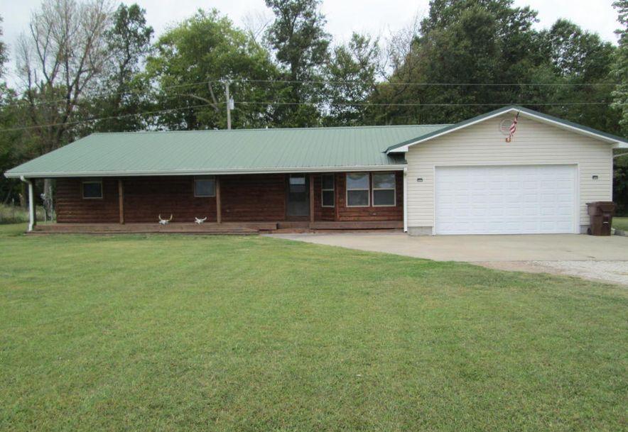 12027 North State Highway 123 Walnut Grove, MO 65770 - Photo 2