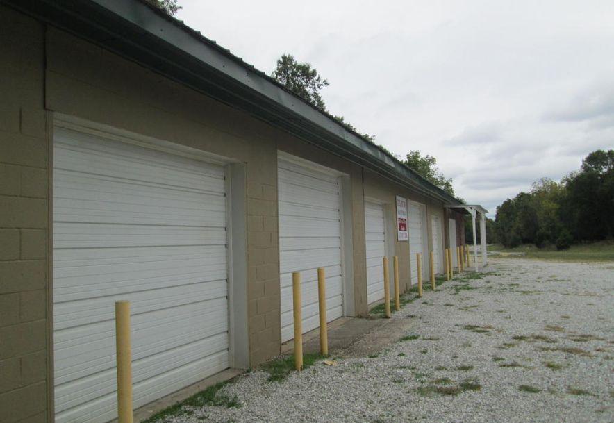 12027 North State Highway 123 Walnut Grove, MO 65770 - Photo 4