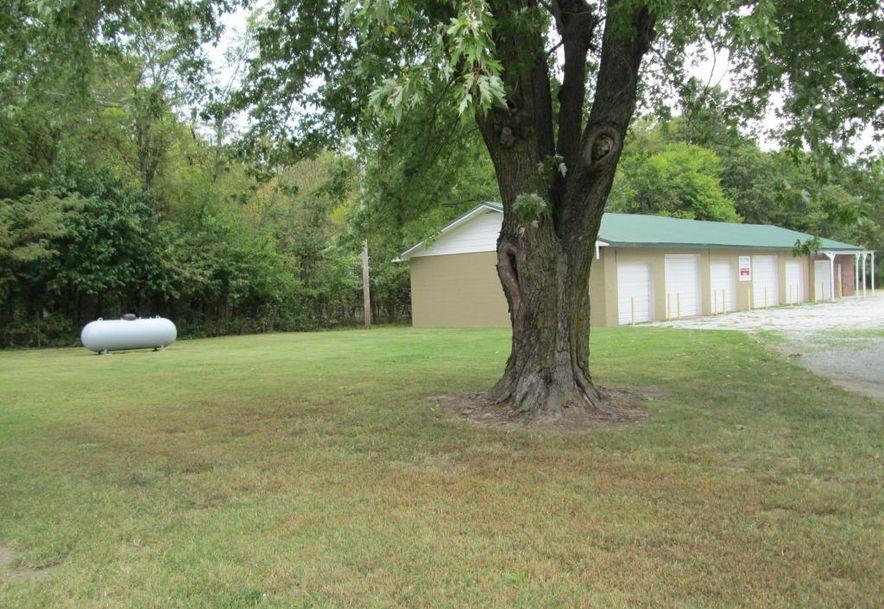 12027 North State Highway 123 Walnut Grove, MO 65770 - Photo 32