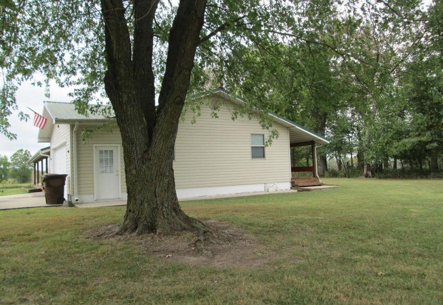 12027 North State Highway 123 Walnut Grove, MO 65770 - Photo 33