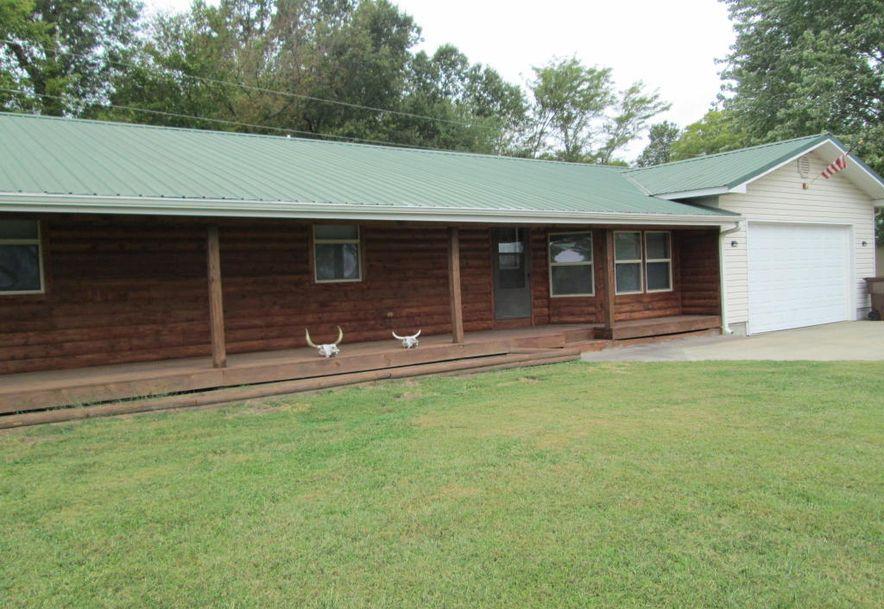 12027 North State Highway 123 Walnut Grove, MO 65770 - Photo 39