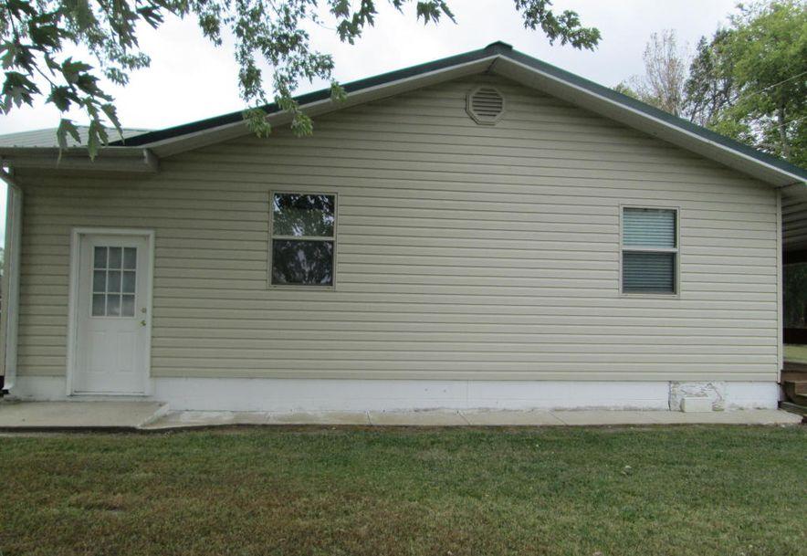 12027 North State Highway 123 Walnut Grove, MO 65770 - Photo 42