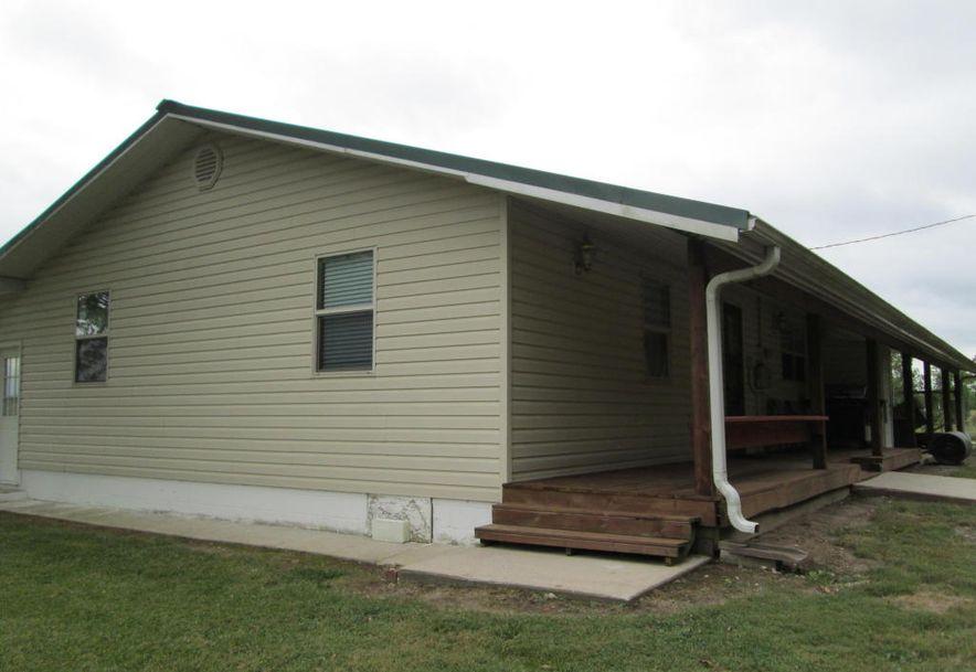 12027 North State Highway 123 Walnut Grove, MO 65770 - Photo 44