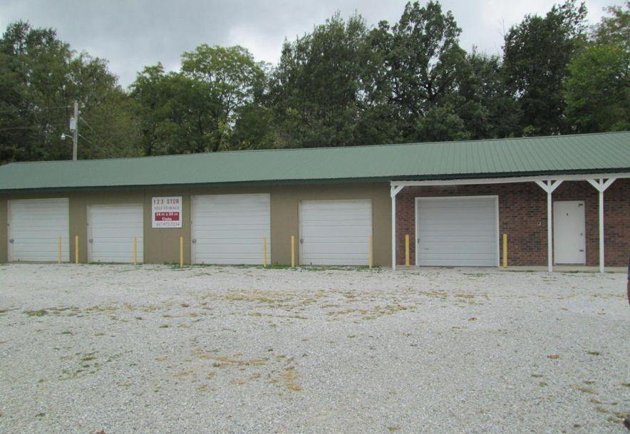 12027 North State Highway 123 Walnut Grove, MO 65770 - Photo 46