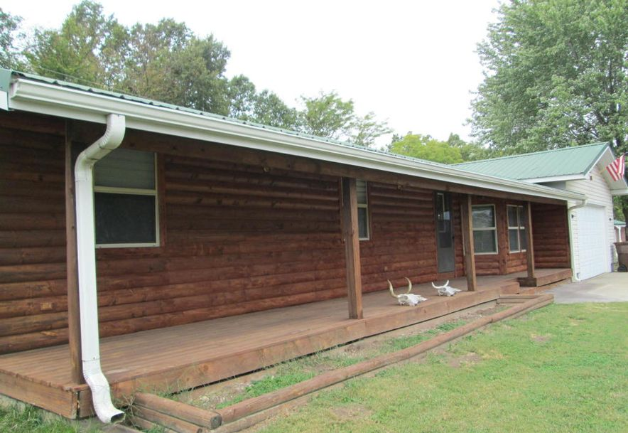 12027 North State Highway 123 Walnut Grove, MO 65770 - Photo 48