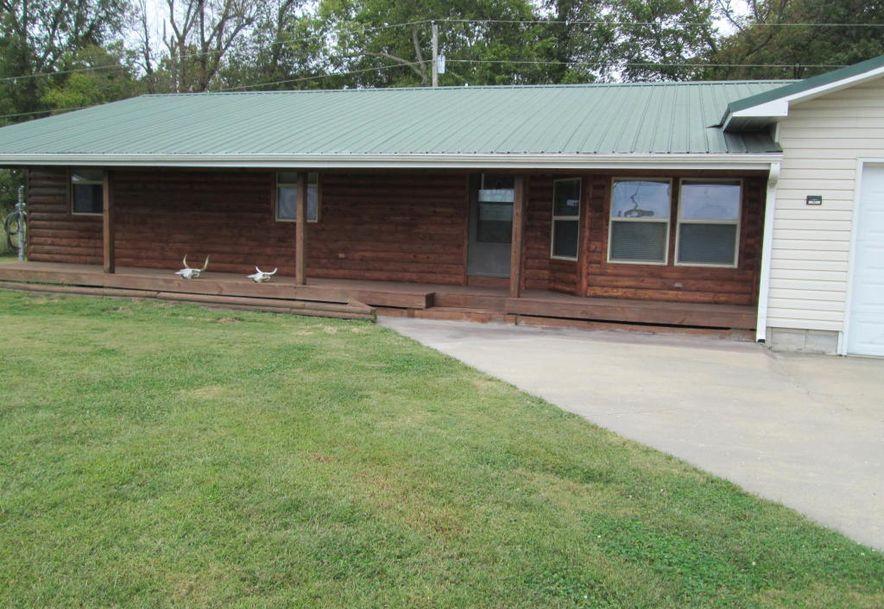 12027 North State Highway 123 Walnut Grove, MO 65770 - Photo 49