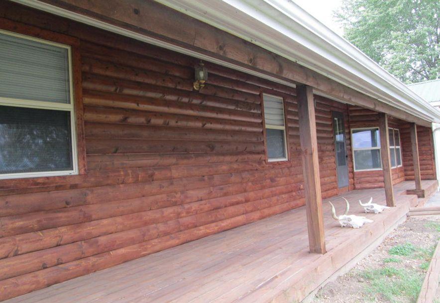 12027 North State Highway 123 Walnut Grove, MO 65770 - Photo 10