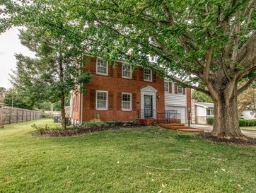 1126 East Stanford Street Springfield, MO 65807 - Image 1