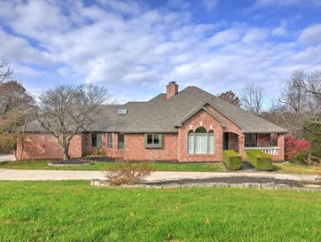 5935 South Farm Road 185 Rogersville, MO 65742 - Image 1
