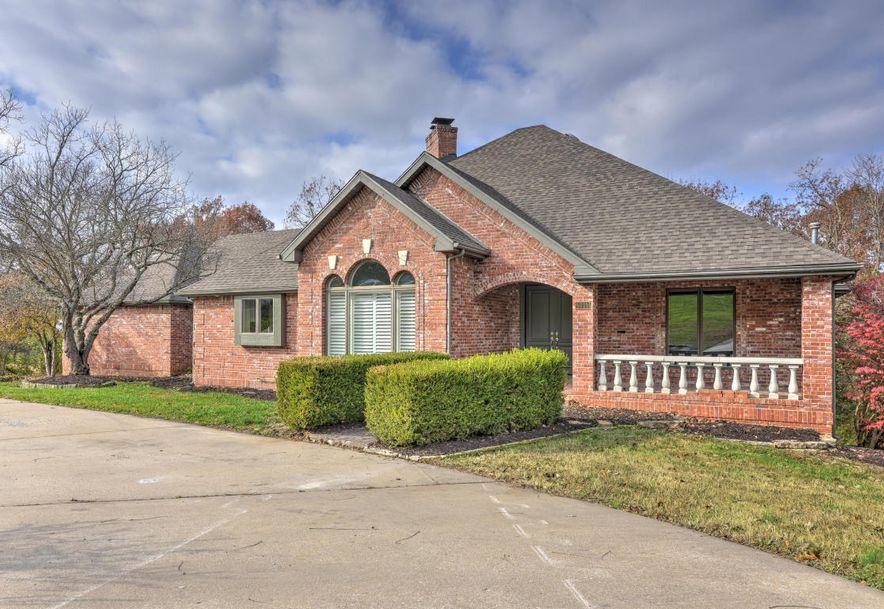 5935 South Farm Road 185 Rogersville, MO 65742 - Photo 2