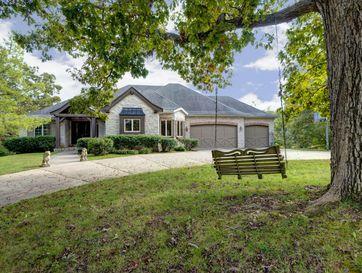 9450 East Fireside Lane Strafford, MO 65757 - Image 1