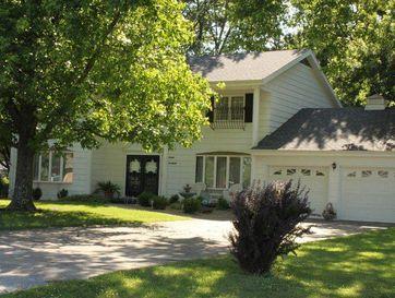 Grand South 1400 Avenue El Dorado Springs, MO 64744 - Image 1