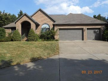 4880 South Rhett Road Rogersville, MO 65742 - Image 1