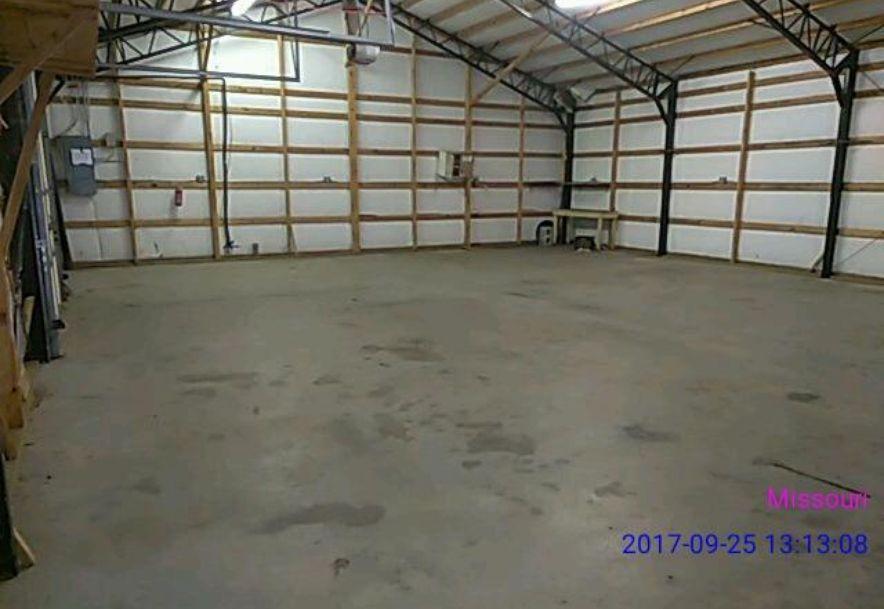 4880 South Rhett Road Rogersville, MO 65742 - Photo 24