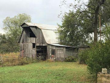 851 State Road Uu Elkland, MO 65644 - Image 1