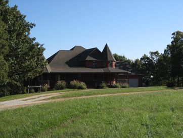 3770 Missouri Highway 13 Dunnegan, MO 65640 - Image 1