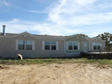 22353 South 3050 El Dorado Springs, MO 64744 - Image 1