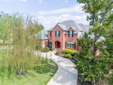 671 Meadow Lane Branson, MO 65616 - Image 1