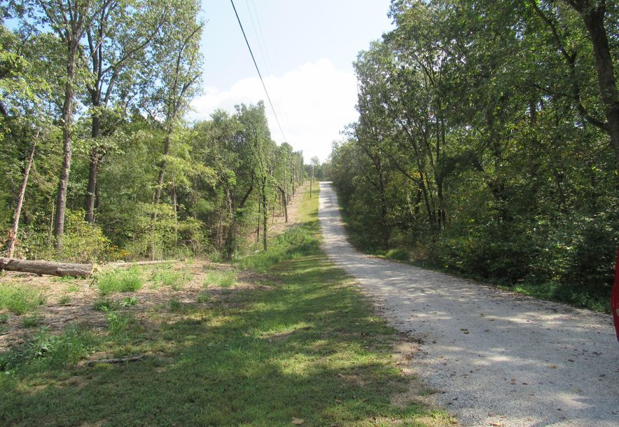 0 Pecan Lane Golden, MO 65658 - Photo 24