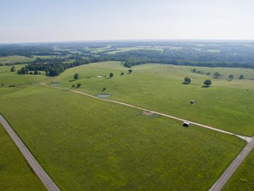 Tbd Billy Joe Road (Farms 1 & 2) Crane, MO 65633 - Image 1