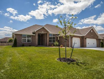 3550 West Tracy Court Springfield, MO 65807 - Image 1