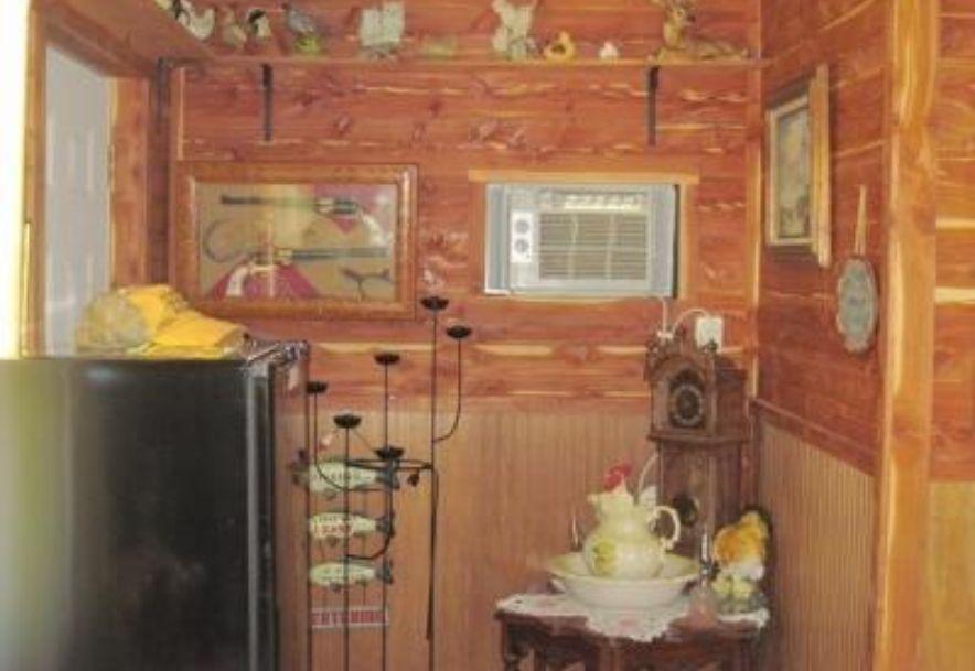19835 Dogwood Lane Preston, MO 65732 - Photo 5