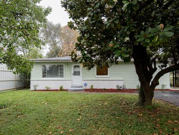 2643 West Walnut Street Springfield, MO 65806 - Image 1