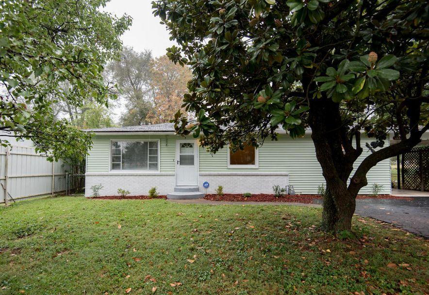 2643 West Walnut Street Springfield, MO 65806 - Photo 1