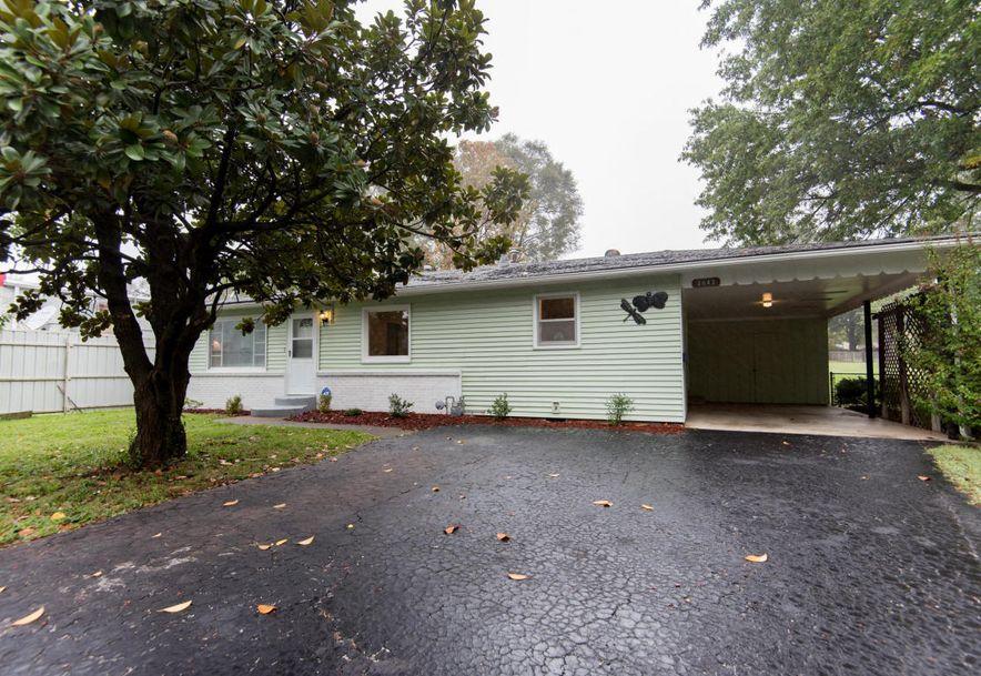 2643 West Walnut Street Springfield, MO 65806 - Photo 2