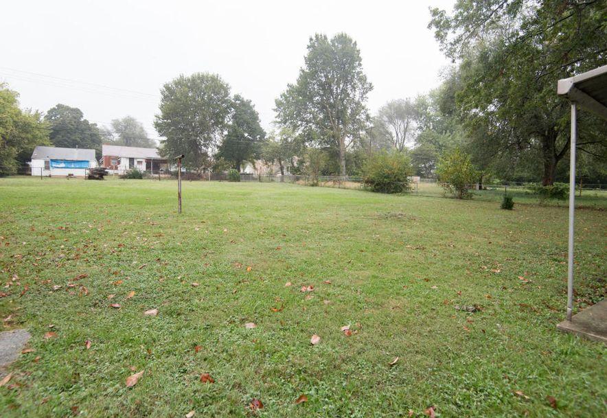 2643 West Walnut Street Springfield, MO 65806 - Photo 30