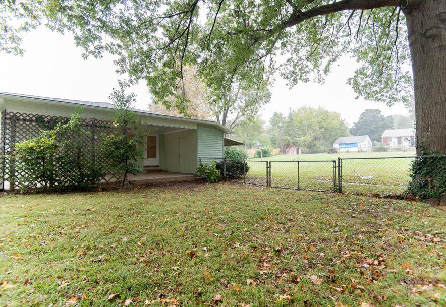 2643 West Walnut Street Springfield, MO 65806 - Photo 4