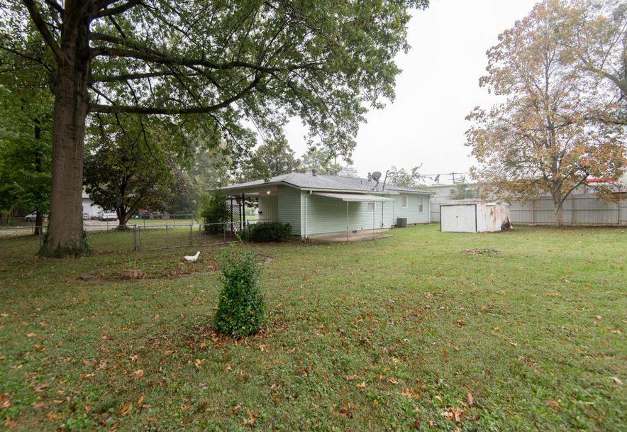 2643 West Walnut Street Springfield, MO 65806 - Photo 31