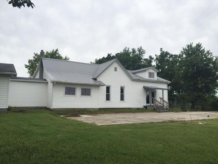 Photo of 3152 South 10th Road