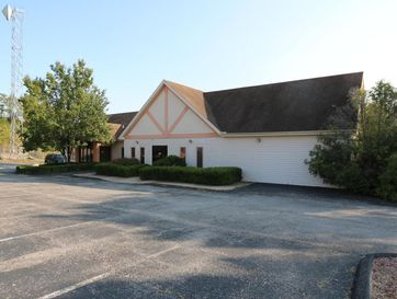 118 State Drive Hollister, MO 65672 - Image 1