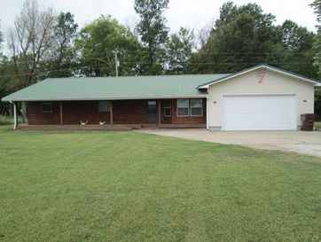 12027 North State Highway 123 Walnut Grove, MO 65770 - Image 1