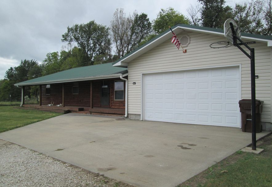 12027 North State Highway 123 Walnut Grove, MO 65770 - Photo 2