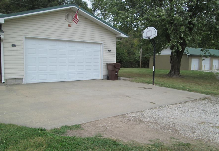 12027 North State Highway 123 Walnut Grove, MO 65770 - Photo 36