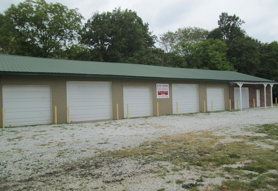 12027 North State Highway 123 Walnut Grove, MO 65770 - Photo 41
