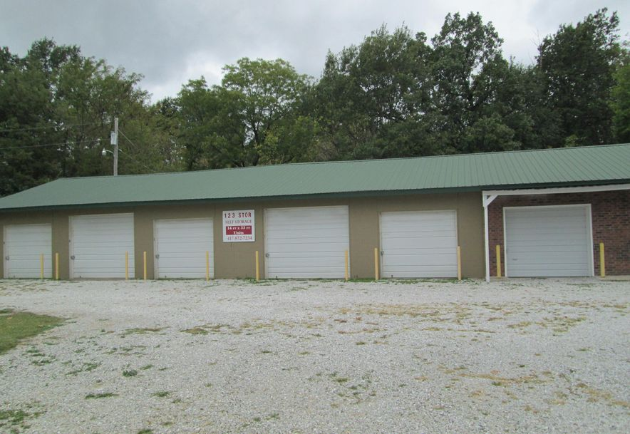 12027 North State Highway 123 Walnut Grove, MO 65770 - Photo 44