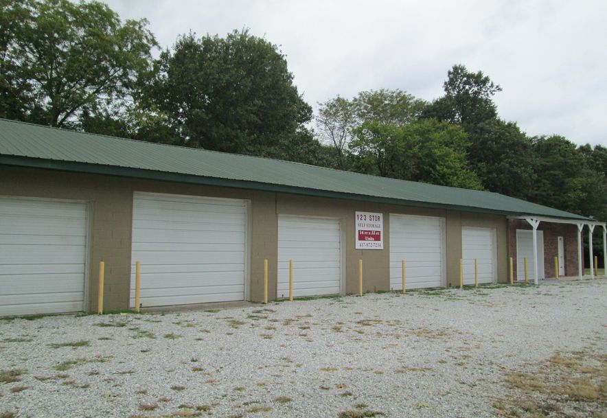 12027 North State Highway 123 Walnut Grove, MO 65770 - Photo 7