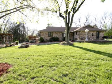 5223 East Farm Rd 168 Rogersville, MO 65742 - Image 1