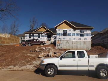 733 Rippling Creek Road Nixa, MO 65714 - Image 1