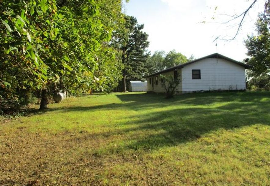 3794 Mo-13 Dunnegan, MO 65640 - Photo 23