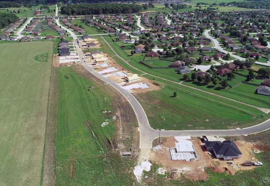 Lot 507 River Pointe Ozark, MO 65721 - Photo 13