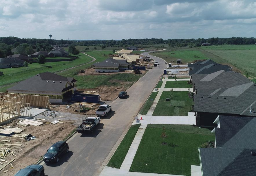 Lot 508 River Pointe Ozark, MO 65721 - Photo 12