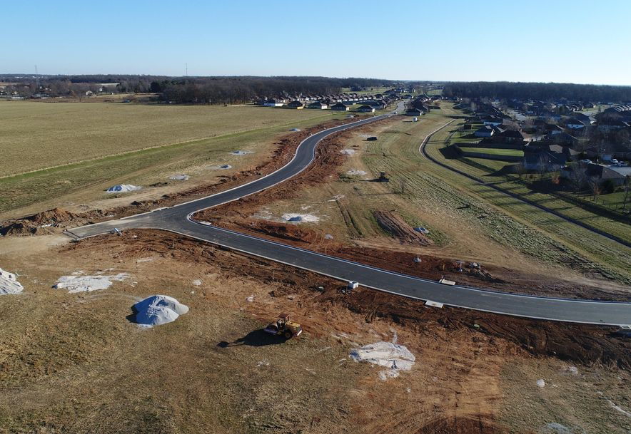Lot 508 River Pointe Ozark, MO 65721 - Photo 5