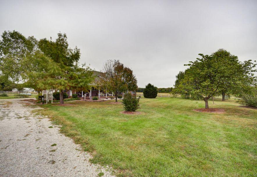 4727 East Ehren Lane Fair Grove, MO 65648 - Photo 46