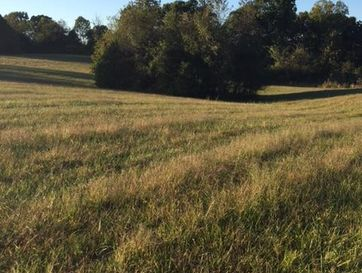 Photo of 1641 West Copper Creek Road