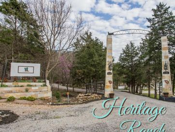 4738 West State Hwy 86 Lampe, MO 65681 - Image 1